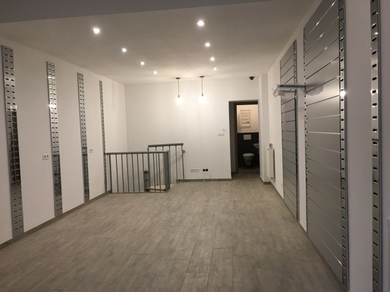 faux plafond hall conceptions de faux plafond oriental de haut de gamme moderne dcouvrir. Black Bedroom Furniture Sets. Home Design Ideas